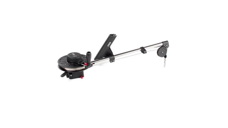 Scotty 1085 Strongarm Downrigger