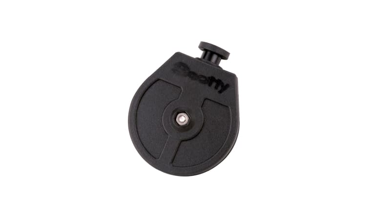 Scotty 1139 Pulley Upgrade Kit