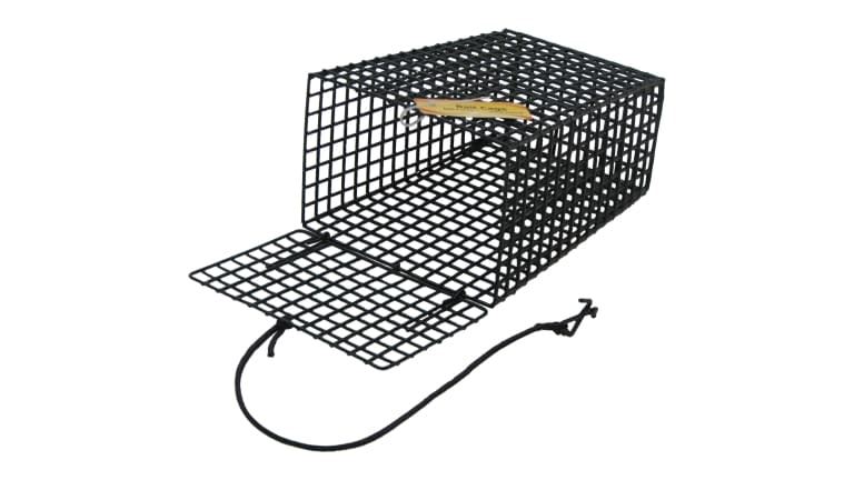 SMI Tapered Bait Cage