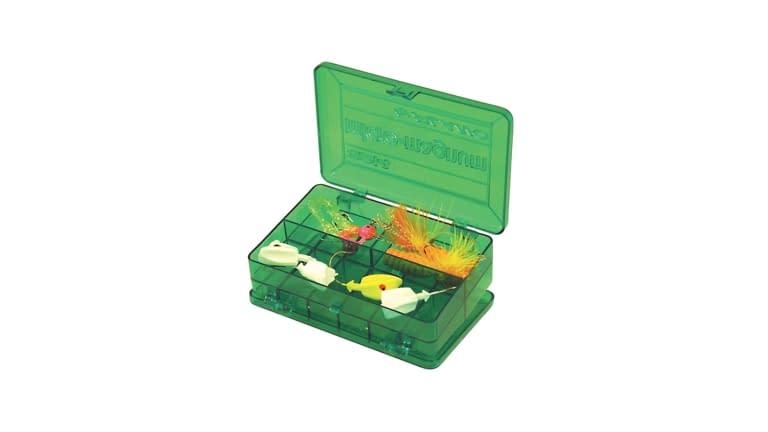 Plano Two Side Micro-Organizer