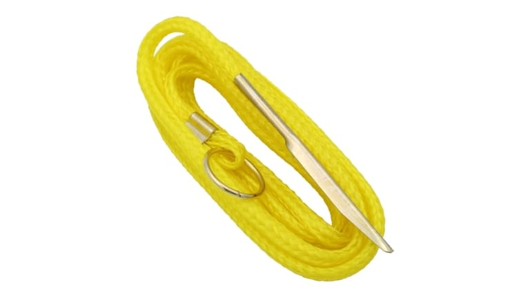 SMI Polycord Stringer 7.5ft