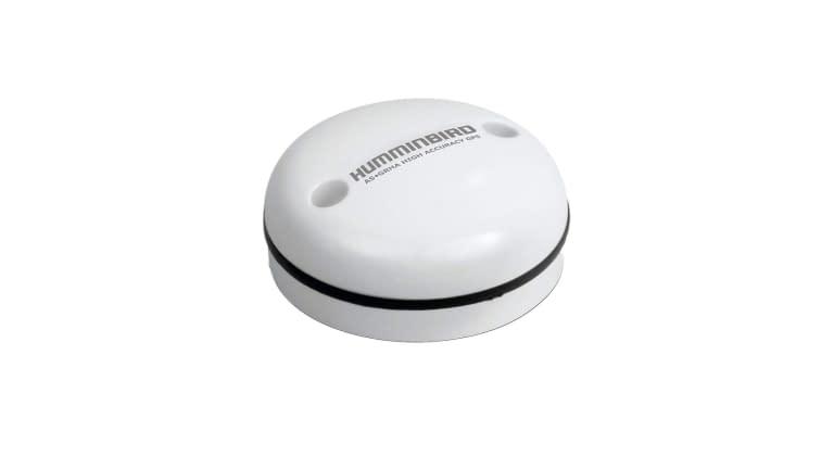 Humminbird AS GPS HS External GPS Heading Sensor