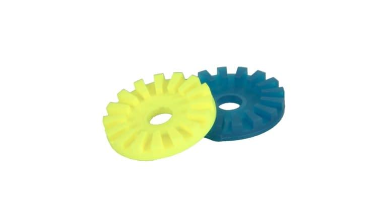 Scotty 415 Slip Discs