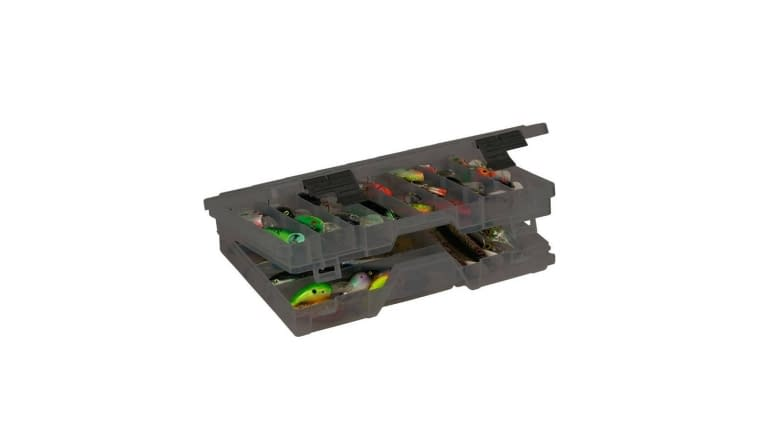 Plano Two-Tiered StowAway Utility Box