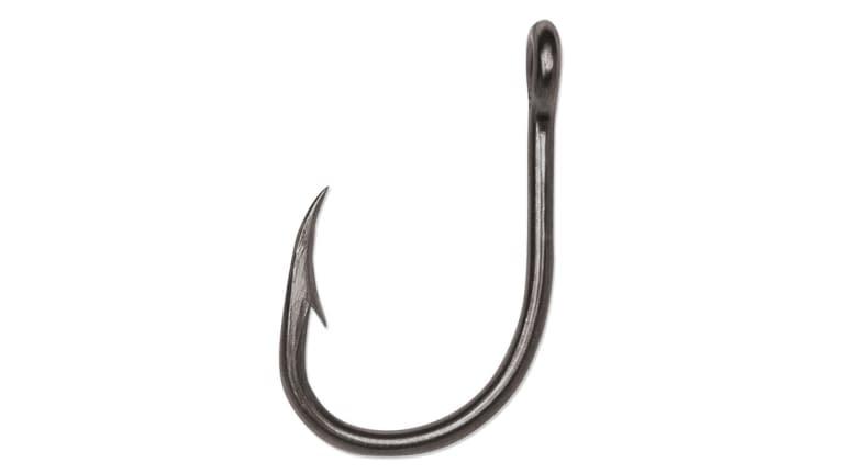 VMC Live Bait Hooks - 9260CB#1/0PP