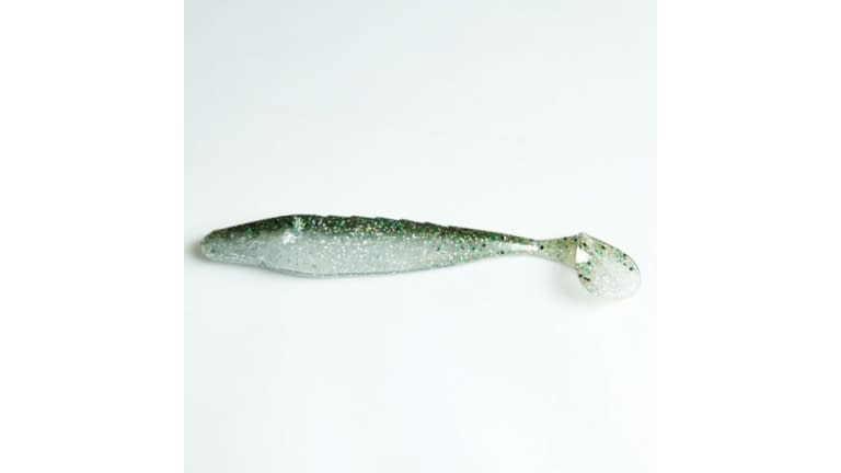 Missile Baits Shockwave - MBSW425-AGF