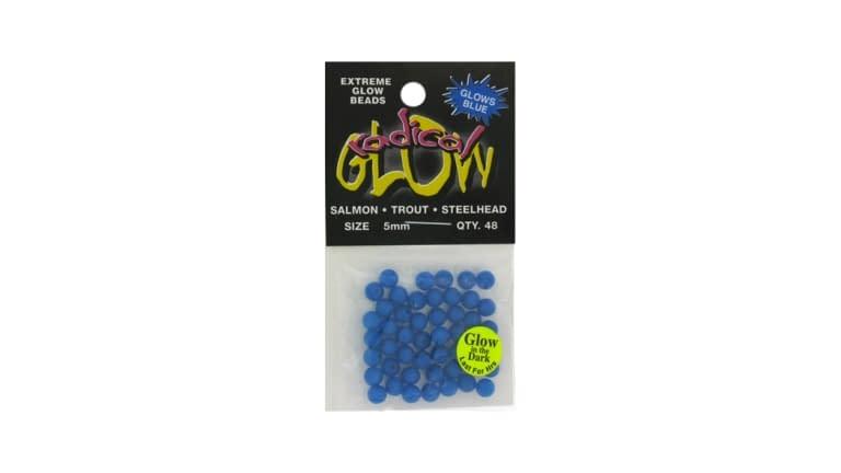 Radical Glow Beads
