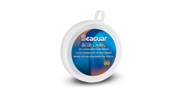 Seaguar Blue Label Big Game 30yd - 100FC30