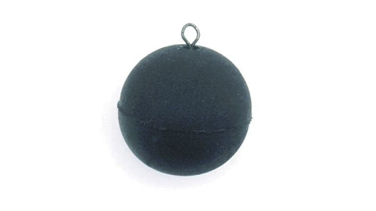 Luhr-Jensen Bouncing Betty