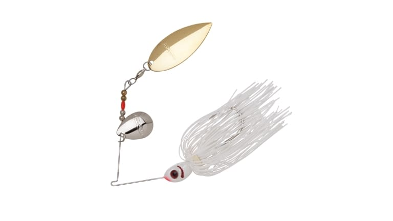 Booyah Counter Strike Spinnerbait - BYCST12615