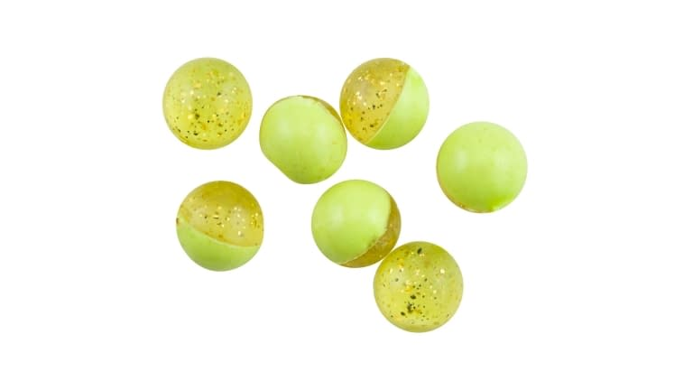 Berkley Powerbait Clear Eggs - CGCH