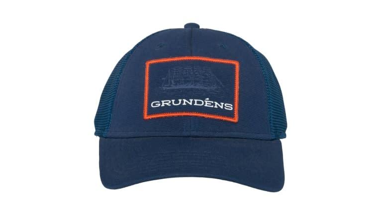 Grundens Clipper Hat
