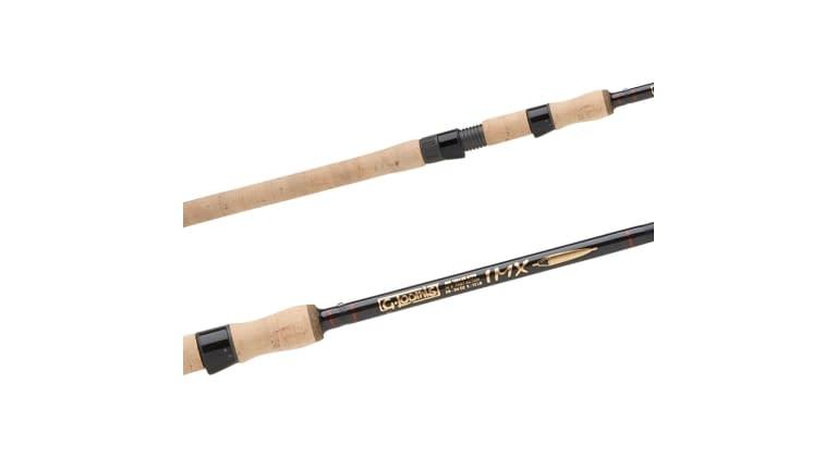 G Loomis E6X Steelhead Float Rods