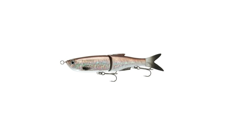 Savage Gear Jointed Glide Swimmer