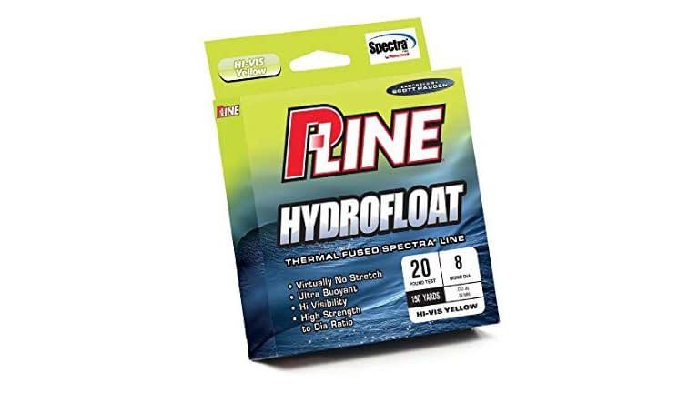 P-Line Hydrofloat Filler