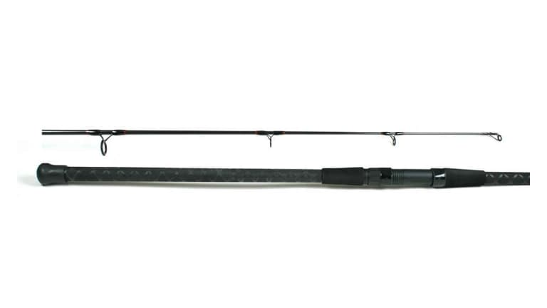 Lamiglas Insane Surf Series Spinning Rod