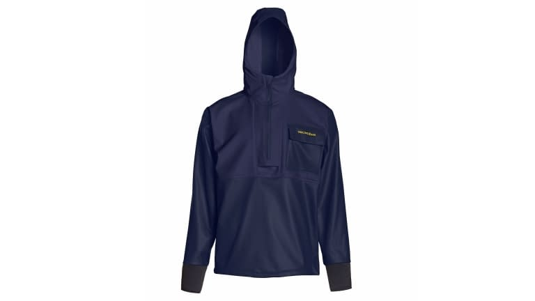 Grundens Neptune Thermo Pullover Jacket