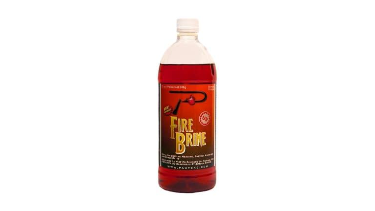 Pautzke Fire Brine - 253