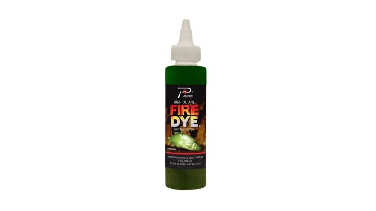 Pautzke Fire Dye - 00424