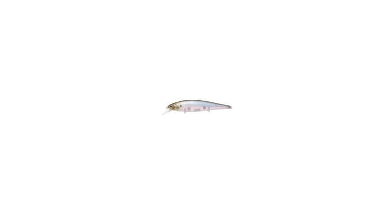 Lucky Craft Pointer 128SP - PT128-238GMN