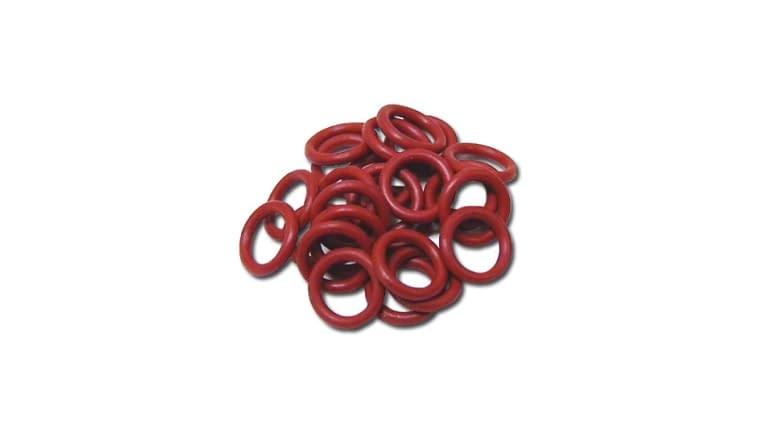 Wacky Ring O-Rings
