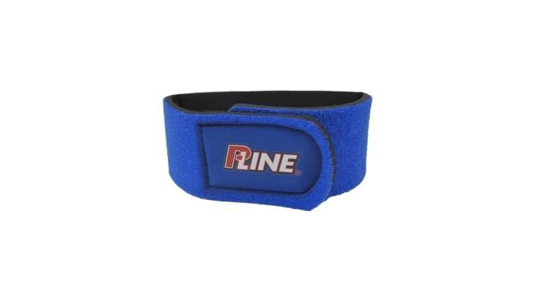P-Line Rod Strap Neoprene - Blue