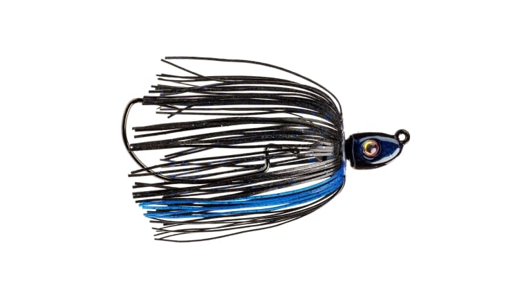 Strike King Tour Grade Swinging Swim Jig - TGSSJ38-2