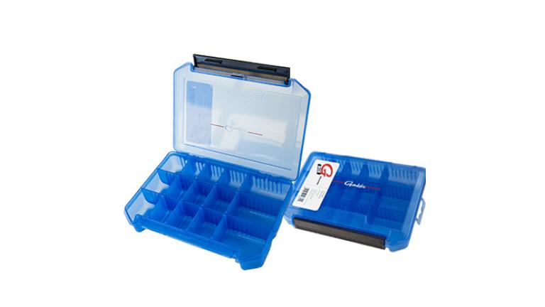 Gamakatsu Gbox Utility Case - Small