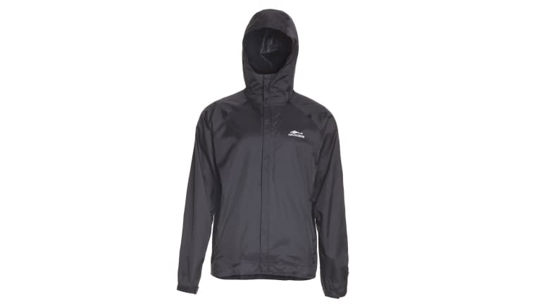 Grundens Weather Watch Hooded Jacket - 10029-001-0014