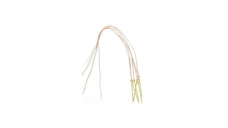 Hayward Wire Pins