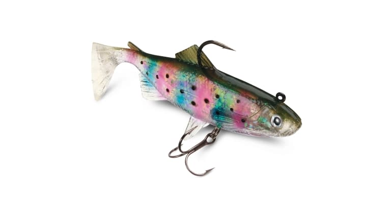 Storm Wildeye Live Rainbow Trout