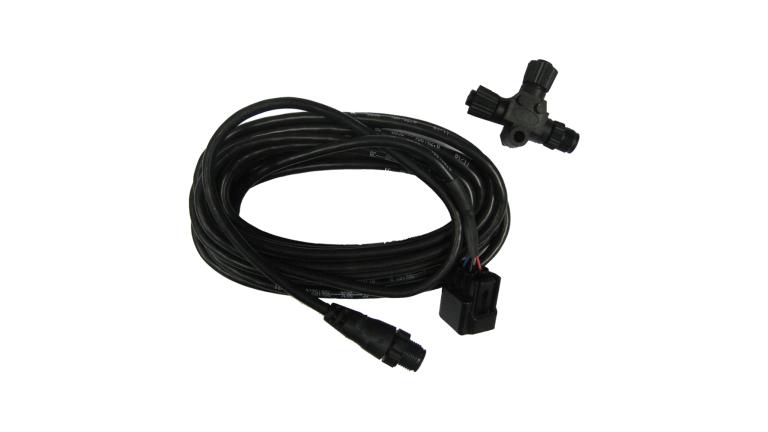 Lowrance Yamaha Engine Interface Cable for NMEA2000