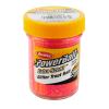 Berkley Powerbait Glitter Trout Bait - Style: STBGSB