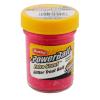 Berkley Powerbait Glitter Trout Bait - Style: STBGFR
