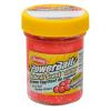 Berkley Powerbait Natural Glitter Trout Bait - Style: BGTSSER2
