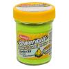 Berkley Powerbait Natural Glitter Trout Bait - Style: BGTGC2