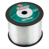 Berkley Trilene Big Game - Style: 1 lb. Clear