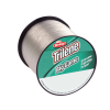 Berkley Trilene Big Game - Style: 1/4 lb. Clear
