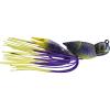 LiveTarget Hollow Body Crawfish - Style: 148