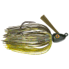 Strike King Hack Attack Heavy Cover Swim Jig - Style: Candy Craw
