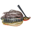 Strike King Hack Attack Heavy Cover Swim Jig - Style: 234