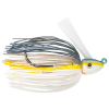 Strike King Hack Attack Heavy Cover Swim Jig - Style: 590