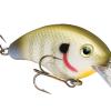 Strike King Pro Model Crankbait - Style: Sexy Sunfish