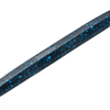 Strike King Ocho - Style: Black Blue Flake