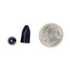 E-Z Weights Tungsten Bullet Weight - Style: Junebug
