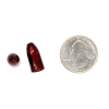 EZ-Weights Tungsten Bullet Weight - Style: Red
