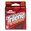 Berkley Trilene XL - Style: Pony Clear