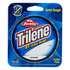 Berkley Trilene XT - Style: Filler Clear