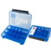 Gamakatsu Gbox Utility Case - Style: Small