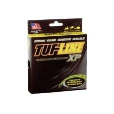 Tuf Line XP Braided Line